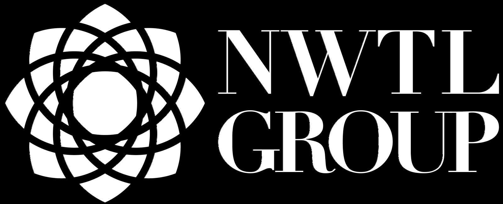 NWTL Group of Companies